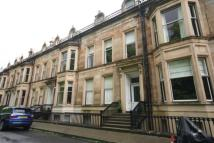 9 Princes Terrace Flat to rent