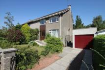 3 bed house in 44 Dumyat Drive, Falkirk