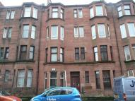 Flat to rent in Flat 2/2 27 Kennoway...