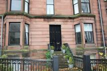 Flat to rent in 43 Kelvinside Gardens...