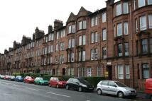2 bed Flat in 3/1 1457 Dumbarton Road...