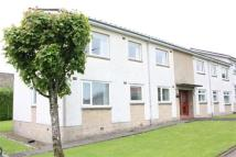2 bed Flat in 345a Mearns Road...