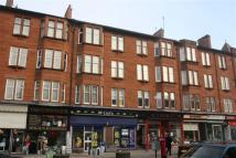 2 bedroom Flat to rent in 2/2, 310 Crow Road...