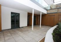 2 bed Flat to rent in 2/6, 7 Bath Street...