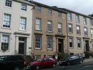 2 bedroom Flat to rent in 1st Floor Flat...