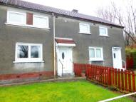 property in Cairns Road, Cambuslang