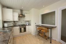 3 bed Flat to rent in 3 Langdale...