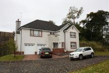 5 bedroom property to rent in 35 Jordanhill Crescent
