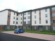 2 bedroom Flat in 2/2, 49 Kenley Road...