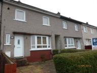 3 bed home in Neilvaig Drive, Fernhill...