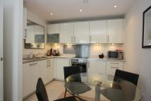 2 bed house in Meadowside Quay Walk...
