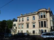 2 bedroom Flat to rent in 0/1 54 Fortrose Street...