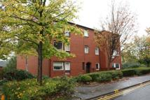 2 bed Flat to rent in Buccleuch Street...