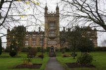2 bedroom Flat to rent in Flat 8, Schaw House...