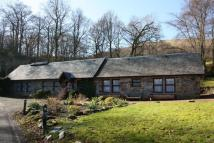 3 bed property to rent in Craigton Smiddy, Luss...