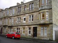 1 bed Flat to rent in 1/1 10 Linden Street...