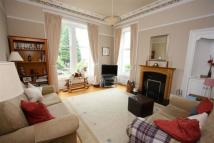 property to rent in 2 Prospect Avenue...