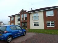 2 bed Flat to rent in 1/1 18 Egilsay Terrace