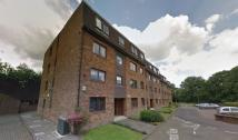 2 bed Flat to rent in 3G Killermont View...