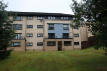 2 bedroom Flat to rent in 0/1, 80 Beith Street...