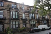 1 bed property to rent in Flat 8...
