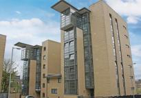 2 bed Flat in 157 Hill Street, Glasgow