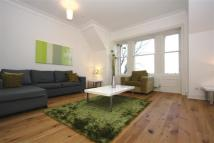 Flat to rent in 4 Lillybank Terrace...
