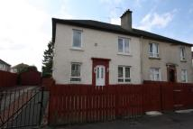 2 bed Flat to rent in Boreland Drive, Glasgow