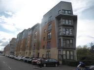 2 bed Flat in Flat 2/2 76 Barrland...