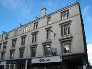 Flat to rent in 219 Byres Road...