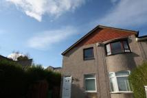 2 bed Flat to rent in Ashcroft Drive, Croftfoot