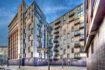 1 bed Flat to rent in 1/2 23 Oswald Street...