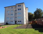 Flat to rent in 1/4 99 Woodend Road...