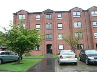 Flat in 14, 9 Sandbank Crescent...