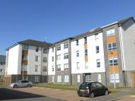 3 bed Flat to rent in 3/1 51 Kenley Road