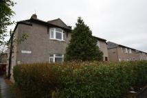 Flat to rent in Ashcroft Drive, Croftfoot