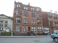 Flat in 3/1 51 Cresswell Street...