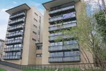 2 bed Flat to rent in Hill Street, Garnethill