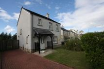 2 bedroom home to rent in Mallots View...