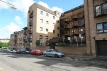 1 bed Flat in Houldsworth Street...