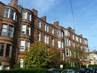property to rent in 3/2 134 Fergus Drive, North Kelvinside