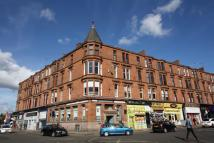 Flat to rent in Dumbarton Road, Partick