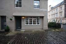 1 bed property in 2 Park Terrace East Lane