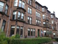 3 bed Flat to rent in 1/1 14 Falkland Street...