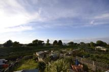 4 bedroom house for sale in Coast Road, Pevensey Bay...