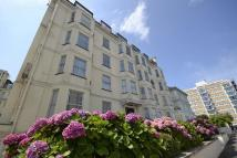 2 bed Flat in Trinity Place...