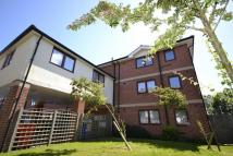 Flat to rent in Waterhouse, Porters Way...