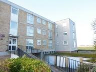 Manton Court Flat for sale