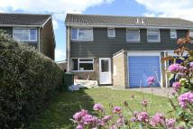 3 bed property to rent in Aylesbury Avenue...