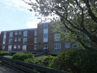 Flat to rent in Manton Court...
